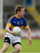 23 July 2016; Brian Fox of Tipperary during their GAA Football All-Ireland Senior Championship, Round 4A, game at Kingspan Breffni Park in Co Cavan. Photo by Oliver McVeigh/Sportsfile