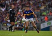 31 July 2016; Michael Quinlivan of Tipperary during the GAA Football All-Ireland Senior Championship Quarter-Final match between Galway and Tipperary at Croke Park in Dublin. Photo by Ray McManus/Sportsfile