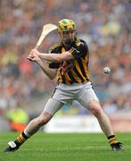 5 September 2010; Richie Power, Kilkenny. GAA Hurling All-Ireland Senior Championship Final, Kilkenny v Tipperary, Croke Park, Dublin. Picture credit: Dáire Brennan / SPORTSFILE