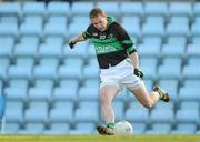 21 November 2010; James Masters, Nemo Rangers. AIB GAA Football Munster Club Senior Championship Semi-Final, Nemo Rangers v Stradbally, Pairc Ui Rinn, Cork. Picture credit: Brendan Moran / SPORTSFILE