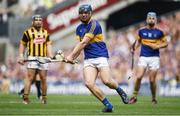4 September 2016; Jason Forde of Tipperary during the GAA Hurling All-Ireland Senior Championship Final match between Kilkenny and Tipperary at Croke Park in Dublin. Photo by Brendan Moran/Sportsfile