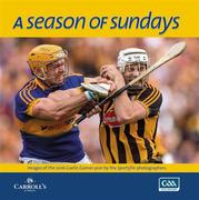 Now in its twentieth year of publication, A Season of Sundays again embraces the very heart and soul of Ireland's national games as captured by the award winning team of photographers at the Sportsfile photographic agency. With text by Alan Milton, it is a treasured record of the 2016 GAA season to be savoured and enjoyed by players, spectators and enthusiasts everywhere.
