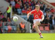 22 May 2011; Daniel Goulding, Cork. Munster GAA Football Senior Championship Quarter-Final, Cork v Clare, Pairc Ui Chaoimh, Cork. Picture credit: Pat Murphy / SPORTSFILE