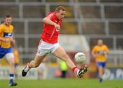 22 May 2011; Ciaran sheehan, Cork. Munster GAA Football Senior Championship Quarter-Final, Cork v Clare, Pairc Ui Chaoimh, Cork. Picture credit: Pat Murphy / SPORTSFILE