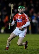 18 January 2017; Daniel Kearney of Cork in action during the Co-Op Superstores Munster Senior Hurling League Round 3 match between Cork and Waterford at Mallow GAA Grounds in Mallow, Co Cork. Photo by Eóin Noonan/Sportsfile