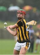 29 January 2017; Alan Murphy of Kilkenny during the Bord na Mona Walsh Cup Semi-Final match between Wexford and Kilkenny at O'Kennedy Park in New Ross, Co Wexford. Photo by Matt Browne/Sportsfile