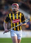 5 February 2017; Richie Hogan of Kilkenny during the Bord na Mona Walsh Cup Final match between Kilkenny and Galway at Nowlan Park in Kilkenny. Photo by Seb Daly/Sportsfile