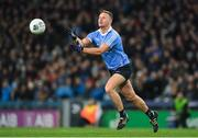 4 March 2017; Ciarán Kilkenny of Dublin during the Allianz Football League Division 1 Round 4 match between Dublin and Mayo at Croke Park in Dublin. Photo by Brendan Moran/Sportsfile