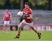 19 March 2017; Stephen Cronin of Cork during the Allianz Football League Division 2 Round 5 match between Cork and Meath at Páirc Uí Rinn in Cork. Photo by Matt Browne/Sportsfile