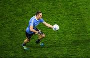 4 March 2017; Darren Daly of Dublin during the Allianz Football League Division 1 Round 4 match between Dublin and Mayo at Croke Park in Dublin. Photo by Ray McManus/Sportsfile