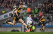 17 March 2017; Gavin White of Dr. Crokes during the AIB GAA Football All-Ireland Senior Club Championship Final match between Dr. Crokes and Slaughtneil at Croke Park in Dublin. Photo by Brendan Moran/Sportsfile