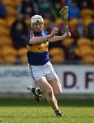 2 April 2017; Paul Flynn of Tipperary during the Allianz Hurling League Division 1 Quarter-Final match between Offaly and Tipperary at O'Connor Park in Tullamore, Co Offaly. Photo by David Maher/Sportsfile