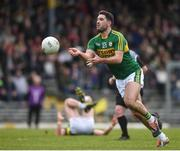 2 April 2017; Bryan Sheehan of Kerry during the Allianz Football League Division 1 Round 7 match between Kerry and Tyrone at Fitzgerald Stadium in Killarney, Co. Kerry. Photo by Cody Glenn/Sportsfile