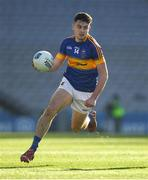 8 April 2017; Michael Quinlivan of Tipperary during the Allianz Football League Division 3 Final match between Louth and Tipperary at Croke Park in Dublin. Photo by Ray McManus/Sportsfile