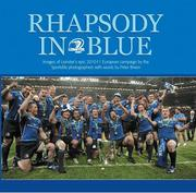Images of Leinster's epic 2010-11 European campaign by the Sportsfile photographers with words by Peter Breen.