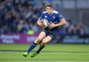 19 May 2017; Garry Ringrose of Leinster during the Guinness PRO12 Semi-Final match between Leinster and Scarlets at the RDS Arena in Dublin. Photo by Stephen McCarthy/Sportsfile