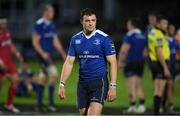 19 May 2017; Robbie Henshaw following the Guinness PRO12 Semi-Final match between Leinster and Scarlets at the RDS Arena in Dublin. Photo by Stephen McCarthy/Sportsfile