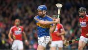 21 May 2017; John McGrath of Tipperary scores his side's first goal during the Munster GAA Hurling Senior Championship Semi-Final match between Tipperary and Cork at Semple Stadium in Thurles, Co Tipperary. Photo by Brendan Moran/Sportsfile