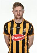 23 May 2017; John Power of Kilkenny. Kilkenny Hurling Squad Portraits 2017 at Nowlan Park, Kilkenny. Photo by Brendan Moran/Sportsfile