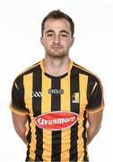 23 May 2017; Kevin Kelly of Kilkenny. Kilkenny Hurling Squad Portraits 2017 at Nowlan Park, Kilkenny. Photo by Brendan Moran/Sportsfile