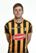 23 May 2017; Lester Ryan of Kilkenny. Kilkenny Hurling Squad Portraits 2017 at Nowlan Park, Kilkenny. Photo by Brendan Moran/Sportsfile