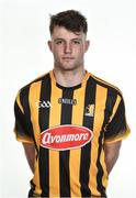 23 May 2017; Jason Cleere of Kilkenny. Kilkenny Hurling Squad Portraits 2017 at Nowlan Park, Kilkenny. Photo by Brendan Moran/Sportsfile