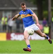 10 June 2017; Alan Moloney of Tipperary during the Munster GAA Football Senior Championship Semi-Final match between Cork and Tipperary at Pairc Ui Rinn in Cork. Photo by Matt Browne/Sportsfile