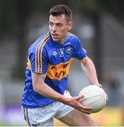 10 June 2017; Diarmuid Foley of Tipperary during the Munster GAA Football Senior Championship Semi-Final match between Cork and Tipperary at Pairc Ui Rinn in Cork. Photo by Matt Browne/Sportsfile