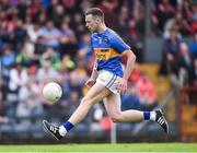 10 June 2017; Liam Boland of Tipperary during the Munster GAA Football Senior Championship Semi-Final match between Cork and Tipperary at Pairc Ui Rinn in Cork. Photo by Matt Browne/Sportsfile