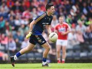 10 June 2017; Ciaran Kenrick of Tipperary during the Munster GAA Football Senior Championship Semi-Final match between Cork and Tipperary at Pairc Ui Rinn in Cork. Photo by Matt Browne/Sportsfile