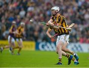 10 June 2017; Lester Ryan of Kilkenny during the Leinster GAA Hurling Senior Championship Semi-Final match between Wexford and Kilkenny at Wexford Park in Wexford. Photo by Daire Brennan/Sportsfile