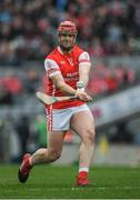 17 March 2017; David Treacy of Cuala during the AIB GAA Hurling All-Ireland Senior Club Championship Final match between Ballyea and Cuala at Croke Park in Dublin. Photo by Brendan Moran/Sportsfile