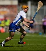 18 June 2017; Tommy Ryan of Waterford during the Munster GAA Hurling Senior Championship Semi-Final match between Waterford and Cork at Semple Stadium in Thurles, Co Tipperary.  Photo by Piaras Ó Mídheach/Sportsfile