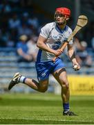 18 June 2017; Eddie Meaney of Waterford during the Munster GAA Under 25 Reserve Hurling Competition Final match between Limerick and Waterford at Semple Stadium in Thurles, Co. Tipperary. Photo by Piaras Ó Mídheach/Sportsfile