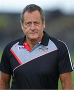 13 July 2017; Cork manager John Meyler during the Bord Gais Energy Munster GAA Hurling Under 21 Championship Semi-Final match between Waterford and Cork at Walsh Park in Waterford. Photo by Ray McManus/Sportsfile
