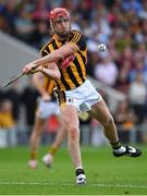 8 July 2017; Cillian Buckley of Kilkenny during the GAA Hurling All-Ireland Senior Championship Round 2 match between Waterford and Kilkenny at Semple Stadium in Thurles, Co Tipperary. Photo by Brendan Moran/Sportsfile