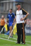 8 July 2017; Kilkenny manager Brian Cody during the GAA Hurling All-Ireland Senior Championship Round 2 match between Waterford and Kilkenny at Semple Stadium in Thurles, Co Tipperary. Photo by Brendan Moran/Sportsfile