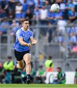16 July 2017; David Byrne of Dublin during the Leinster GAA Football Senior Championship Final match between Dublin and Kildare at Croke Park in Dublin. Photo by Ray McManus/Sportsfile