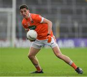 15 July 2017; Rory Grugan of Armagh during the GAA Football All-Ireland Senior Championship Round 3B match between Tipperary and Armagh at Semple Stadium in Thurles, Co Tipperary. Photo by Ray McManus/Sportsfile