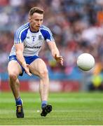 29 July 2017; Fintan Kelly of Monaghan during the GAA Football All-Ireland Senior Championship Round 4B match between Down and Monaghan at Croke Park in Dublin. Photo by Stephen McCarthy/Sportsfile
