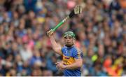 6 August 2017; John O'Dwyer of Tipperary during the GAA Hurling All-Ireland Senior Championship Semi-Final match between Galway and Tipperary at Croke Park in Dublin. Photo by Piaras Ó Mídheach/Sportsfile