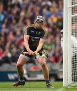 6 August 2017; Darren Gleeson of Tipperary during the GAA Hurling All-Ireland Senior Championship Semi-Final match between Galway and Tipperary at Croke Park in Dublin. Photo by Ray McManus/Sportsfile