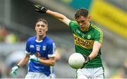 20 August 2017; David Clifford of Kerry during the Electric Ireland GAA Football All-Ireland Minor Championship Semi-Final match between Cavan and Kerry at Croke Park in Dublin. Photo by Piaras Ó Mídheach/Sportsfile