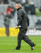 20 August 2017; Kerry manager Peter Keane before the Electric Ireland GAA Football All-Ireland Minor Championship Semi-Final match between Cavan and Kerry at Croke Park in Dublin. Photo by Piaras Ó Mídheach/Sportsfile