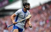 3 September 2017; Darragh Fives of Waterford during the GAA Hurling All-Ireland Senior Championship Final match between Galway and Waterford at Croke Park in Dublin. Photo by Brendan Moran/Sportsfile