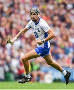 3 September 2017; Maurice Shanahan of Waterford during the GAA Hurling All-Ireland Senior Championship Final match between Galway and Waterford at Croke Park in Dublin. Photo by Ramsey Cardy/Sportsfile