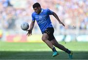17 September 2017; Kevin McManamon of Dublin during the GAA Football All-Ireland Senior Championship Final match between Dublin and Mayo at Croke Park in Dublin. Photo by Ramsey Cardy/Sportsfile