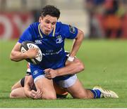 22 September 2017; Joey Carbery of Leinster during the Guinness PRO14 Round 4 match between Cheetahs and Leinster at Toyota Stadium in Bloemfontein. Photo by Johan Pretorius/Sportsfile