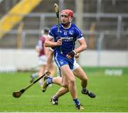 8 October 2017; Billy McCarthy of Thurles Sarsfields during the Tipperary County Senior Hurling Championship Final match between Thurles Sarsfields and Borris-Ileigh at Semple Stadium in Thurles, Co Tipperary. Photo by Matt Browne/Sportsfile