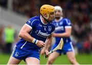 8 October 2017; Padraic Maher of Thurles Sarsfields during the Tipperary County Senior Hurling Championship Final match between Thurles Sarsfields and Borris-Ileigh at Semple Stadium in Thurles, Co Tipperary. Photo by Matt Browne/Sportsfile